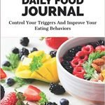 Book-Daily Food Journal